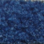 темно синий.png