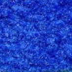 синий.png