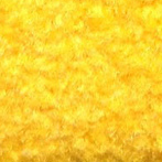 желтый.png