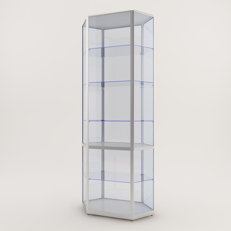 Стеклянные витрины для косметики купить тональный крем avon calming effects mattifying