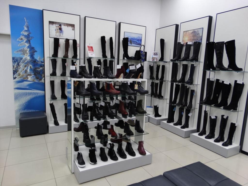 Оборудование для обуви картинки